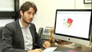 VÍDEO: Observatório da Juventude é o novo portal do Governo de Minas