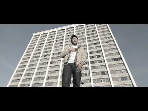 Que Linda Vida Edifica feat. Zoraida (видео)