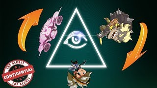 I was too drunk to make a thumbnail.Support me on Patreon: https://www.patreon.com/RagtaggLovely 4k pic of illuminati for thumbnail, found here: http://thepi7on.deviantart.com/art/Illuminati-Wallpaper-4k-611718686
