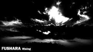 Download Lagu Fushara - Rising ᴴᴰ Mp3