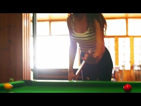 POOL NATION FX - Jeu de Billard - Trailer pour PS4