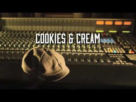 Juan Luis Guerra 4.40 - Cookies & Cream (Audio)