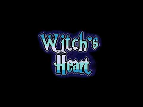 Witch's Heart Soundtrack - Lime's Shenanigans