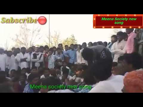 Video Meena geet competition compitition live programs Meena geet download in MP3, 3GP, MP4, WEBM, AVI, FLV January 2017