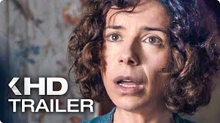 Nonton Maudie Trailer  2017  Film Subtitle Indonesia Streaming Movie Download