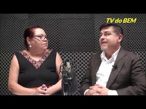 Eduardo Barbosa: Bate papo da Semana – 13º Bolsa Família e BPC