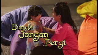 Video Arsy TAKUT Ditinggal Pergi | DIARY ASIX (20/04/19) Part 2 MP3, 3GP, MP4, WEBM, AVI, FLV Juli 2019