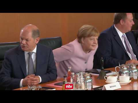 Koalition: Einigkeit bei der Grundsteuer-Reform