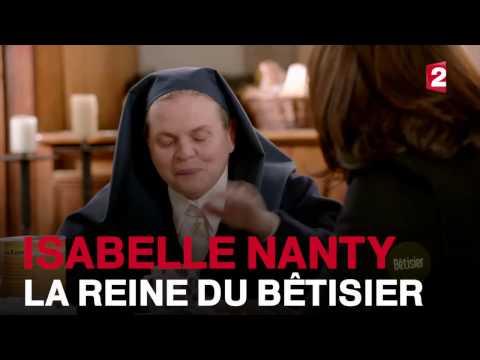 Fais pas ci, fais pas ça - Saison 9 : Bêtisier Isabelle Nanty