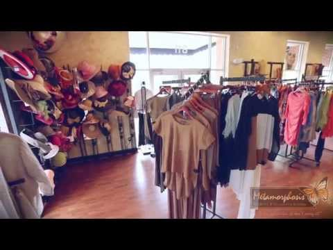 Top Women's Clothing Silver Spring Md, Ladies' Apparel, Unique Boutique, High End Fashions DMV