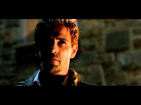 "Constantine 1x09 Promo ""The Saint of Last Resorts 2"" (HD) Season 1 Episode 9"