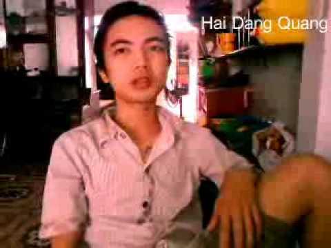 Hai Dang Quang và làng chơi TÍCH BINH - tập 12 (14/46) (видео)