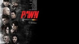 Nonton Pawn  2013  With  Nikki Reed  Forest Whitaker  Stephen Lang Movie Film Subtitle Indonesia Streaming Movie Download