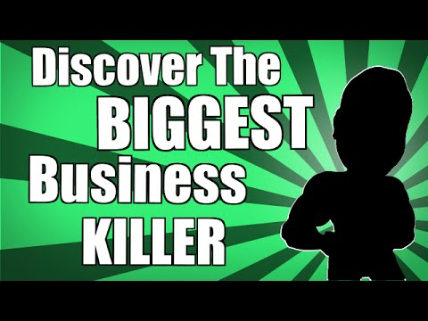 Business Startup Ideas | Best Small Business Ideas