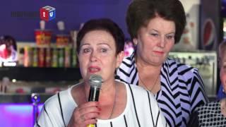 Торговля и сфера услуг - в приоритете развития малого и среднего бизнеса Мариуполя