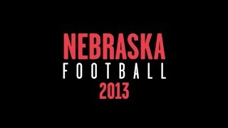 Nonton 2013 Nebraska Football Film Subtitle Indonesia Streaming Movie Download