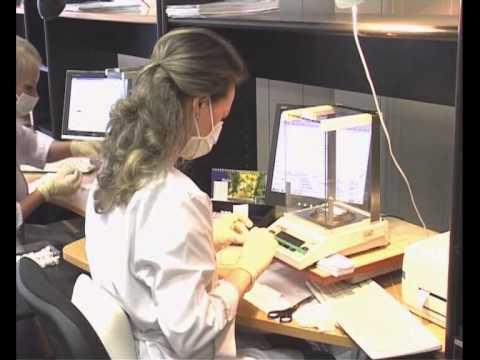 ф.Здоровье Мудрых Гонорар: Зачем Нужны Витамины,какие поливитамины лучше принимать женщинам/мужчинам