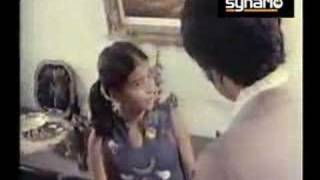Video Binaca Toothpaste Commercial (Pakipop.com) MP3, 3GP, MP4, WEBM, AVI, FLV Juni 2018