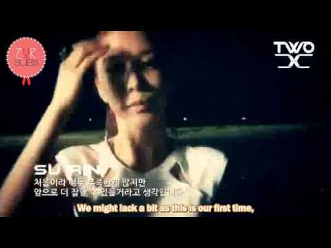 Download [2XRSUBS] TWO X - Double up Making the MV @Mnet Special HD Video