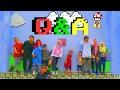 Download Video Q&A GO! : GAME - GEN HALILINTAR