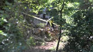 Millau France  city images : Coupe de France 7IDP Enduro Series #3 Millau
