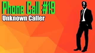 Nonton Gta San Andreas  Phone Call  19   Unknown Caller Film Subtitle Indonesia Streaming Movie Download