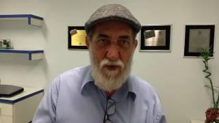 Direitos do trabalhadores – José Geraldo Santana