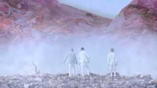 'Gibraltar' by Beirut, from the new album 'No No No' released Sept. 11th 2015: http://smarturl.it/Beirut_NoNoNo Directed by ...