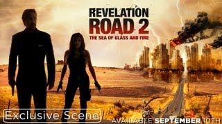 Nonton Revelation Road 2: Exclusive Scene #2 Film Subtitle Indonesia Streaming Movie Download