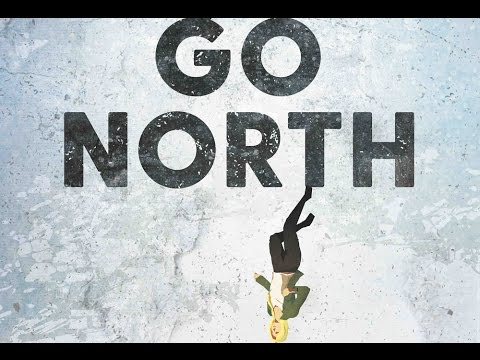 Go North 2017-watch the film in english