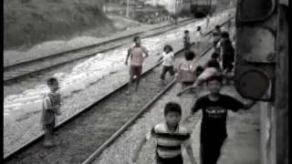 Video SORE - Mata Berdebu MP3, 3GP, MP4, WEBM, AVI, FLV Agustus 2018