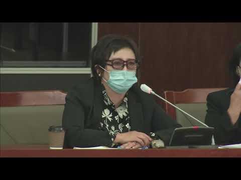 Н.Наранбаатар: Газрын тос боловсруулах үйлдвэр ашиглалтад орвол шатахууны нөөцийн хэдэн хувийг хангах вэ?