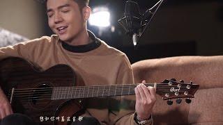 一直都很喜欢BIGBANG,了解韩语歌词后,决定改编翻唱中文版,献给我敬爱的BIGBANG和即将要入伍的T.O.P。如果喜欢我的作品的话别忘了订阅我的频道哦。音乐:-Guitar: Cheng LeeLyrics: HaorenArrangement: Siang XiBV: Jyi SimMixed by Cheng LeeMV:-Producer: Fred Chong, Boon HuatVideographer: Saiful, Chen SawDirect/Edit by Haoren#Prodigee #Webtvasia我以为爱你是永远的举动就连朋友都慢慢离开我的镜头我们都变老了 我想我已经长大了 还着急什么 着急什么?..我们都爱活在已过去的时刻世界没有我依然转的很出色我想我还青涩 也许我还不够成熟呢 像个傻的 这么傻呢还记得我最开心的时侯  手没握什么就像是昨天单纯的玩着  我走得太远了怎么会忘记了还记得第一次我感到兴奋 感到笨拙记忆如此梦幻的存在 我却怎么了我到底想要什么我想我唱着这首歌我知道我会回来的如果还能见你的 你的漂亮脸孔呢想和你听着这首歌起着舞跳最后的歌我会永远记住的 当你还是爱着just one last dancejust one last dance