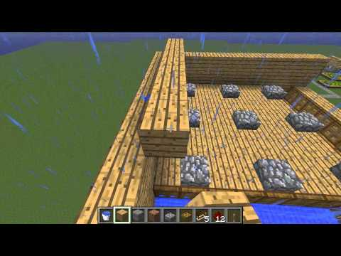 exp - In this video i will show you how to make an exp farm in minecraft.