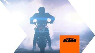 KTM 1290 Super Duke R Prototype - YouTube