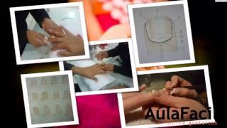 1 - Introducción a la manicura.