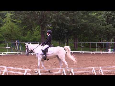 Doma Labiano 130518 Video 5