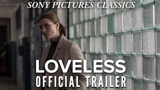Nonton Loveless   Official Us Trailer Hd  2017  Film Subtitle Indonesia Streaming Movie Download
