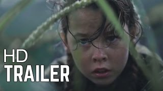 Starring: Ben Mendelsohn, Felicity Jones, Mads MikkelsenRogue One: A Star Wars Story Official Trailer 2 (2016) - Felicity Jones MovieRebels set out on a mission to steal the plans for the Death Star.Don't forget to subscribe so you won't miss new videos .Follow us on twitter : https://twitter.com/Team10TVChek on our youtube channel for more videos:https://www.youtube.com/channel/UCPGJl7ZEnXunuP1Z6friYZQ/videos
