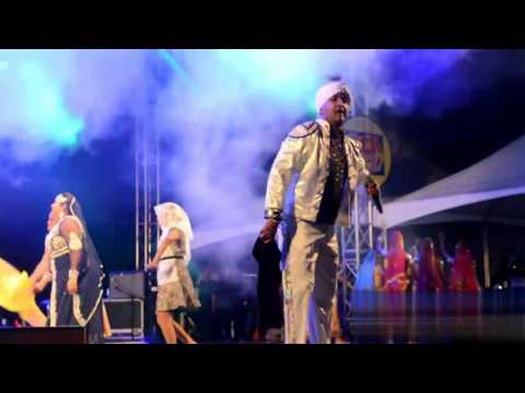 Video Rikki Jai - Mor Tor - Chutney Soca Monarch Final 2017 Performance download in MP3, 3GP, MP4, WEBM, AVI, FLV January 2017
