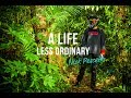 A Life Less Ordinary - Nick Pescetto