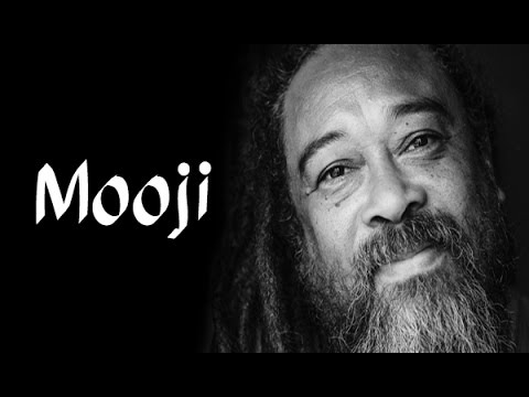 "Mooji Video: ""If I Am Only the Seer Then What Did Jesus Mean When…"""