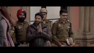 Irada  Official Trailer  1 2017 Naseeruddin Shah    Arshad Warsi  Movie