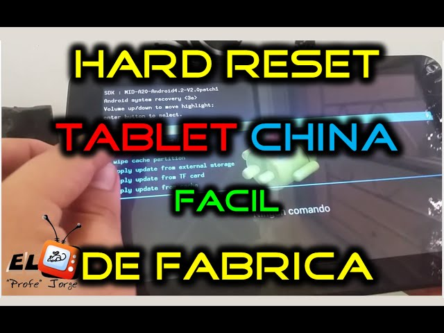 Como-hacer-hard-reset-reset
