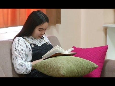 Дополнительные гранты выделят в Казахстане на бесплатную учебу в вузах (20.03.18) (видео)