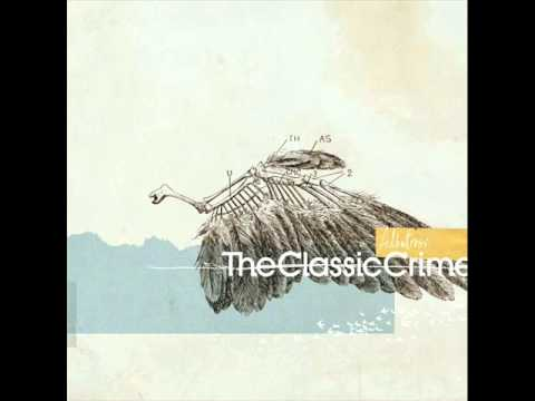 The Classic Crime Albatross (Full Album)