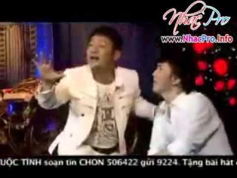 Liên khúc cực sôi động - Tấn Beo - Dương Ngọc Thái