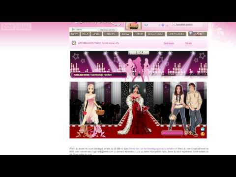 Quickview: OhMyDollz - OhMyDollz