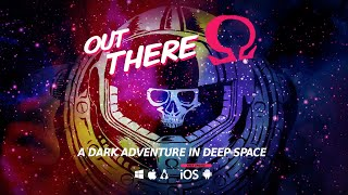 Out There: ? Edition ? Edition Beta Trailer