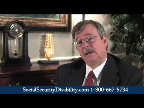HI Disability Lawyer - Visit http://www.SocialSecuritydisabiliy.com or call 1-800-667-5734 for more answers to frequently asked questions pertaining to supplemental security income...